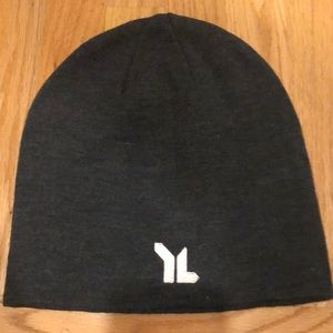 Younglife Beanie hat
